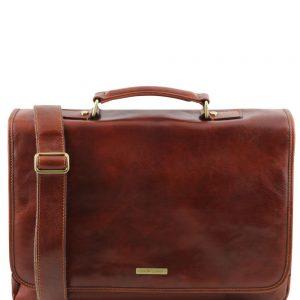 Мъжка чанта MANTOVA TL141450-05