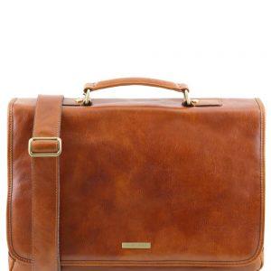 Мъжка чанта MANTOVA TL141450-07