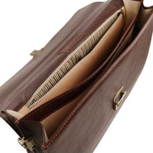 Мъжка чанта PARMA TL141350-01