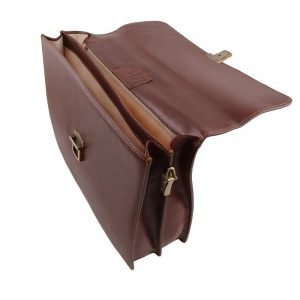 Мъжка чанта PARMA TL141350-03