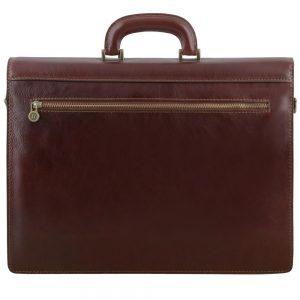 Мъжка чанта PARMA TL141350-04