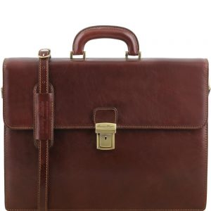 Мъжка чанта PARMA TL141350-05
