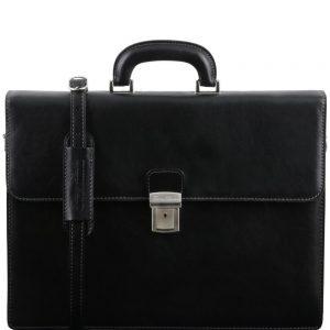 Мъжка чанта PARMA TL141350-06
