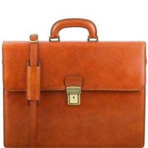Мъжка чанта PARMA TL141350-07