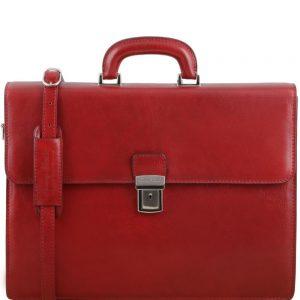 Мъжка чанта PARMA TL141350-08