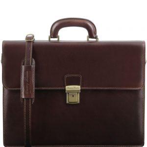 Мъжка чанта PARMA TL141350-09