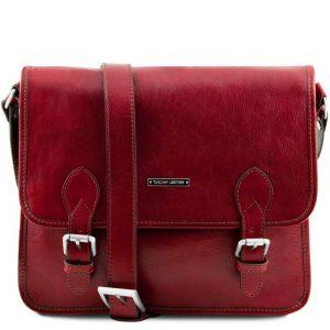 Мъжка чанта POSTMAN TL141288-04