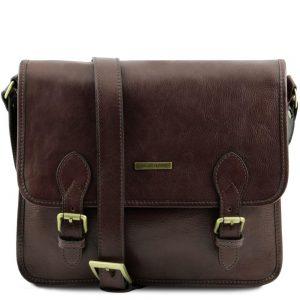 Мъжка чанта POSTMAN TL141288-05