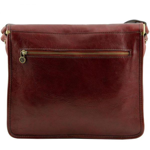 Мъжка чанта POSTMAN TL141288-06