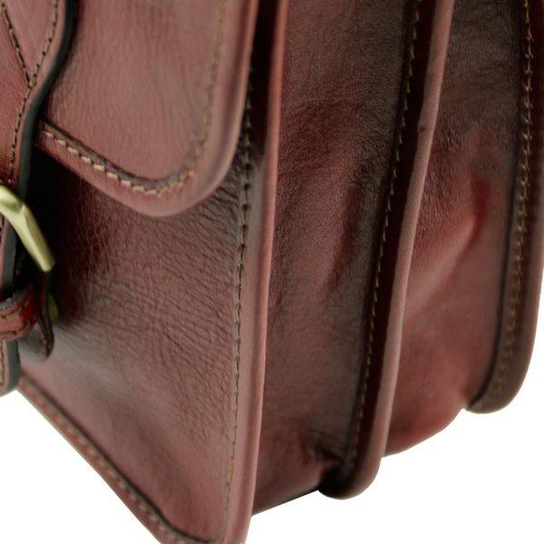 Мъжка чанта POSTMAN TL141288-07