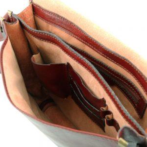 Мъжка чанта POSTMAN TL141288-08