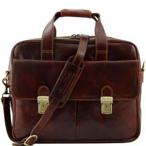 Мъжка чанта REGGIO EMILIA TL140889-05