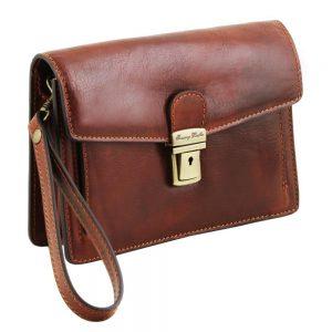 Мъжка чанта TOMMY TL141442-01