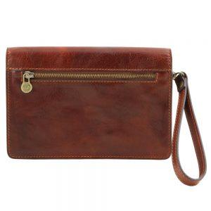 Мъжка чанта TOMMY TL141442-02
