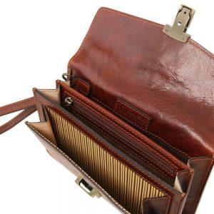 Мъжка чанта TOMMY TL141442-03