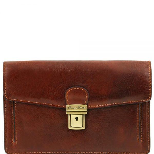 Мъжка чанта TOMMY TL141442-05