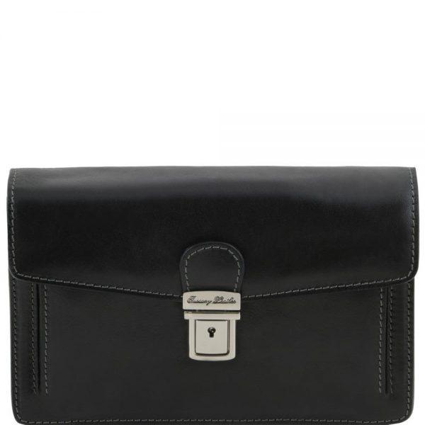 Мъжка чанта TOMMY TL141442-06