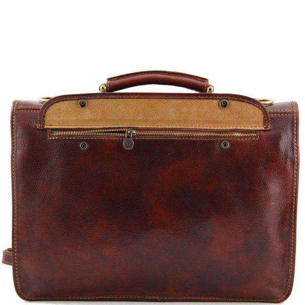 Мъжки бизнес куфар SIENA TL10054-01