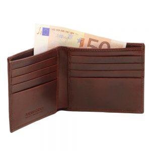 Мъжки портфейл TL141460-01