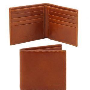 Мъжки портфейл TL141460-03