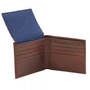 Мъжки портфейл TL141472-01
