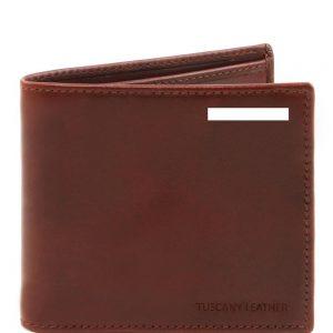Мъжки портфейл TL141472-04