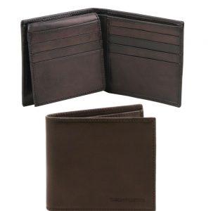 Мъжки портфейл TL141472-05