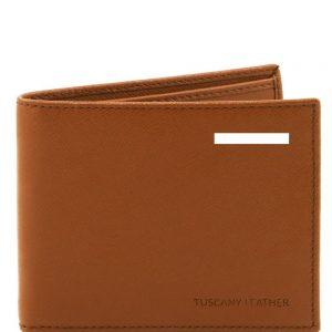 Мъжки портфейл TL141492-01