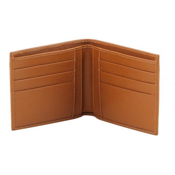 Мъжки портфейл TL141492-02