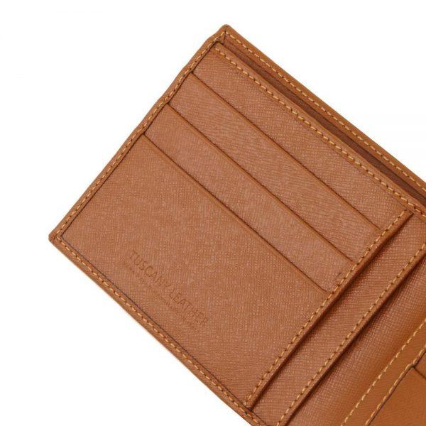 Мъжки портфейл TL141492-03