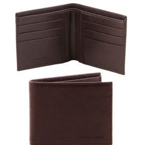 Мъжки портфейл TL141492-04