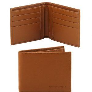 Мъжки портфейл TL141492-05