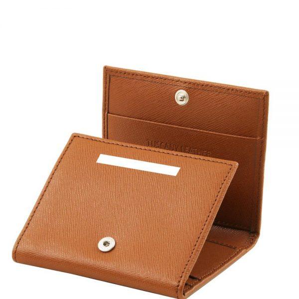 Мъжки портфейл TL141499-01