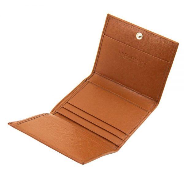 Мъжки портфейл TL141499-02