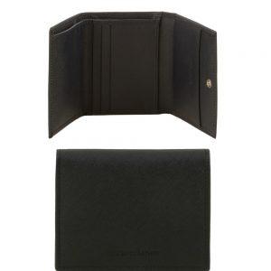 Мъжки портфейл TL141499-05