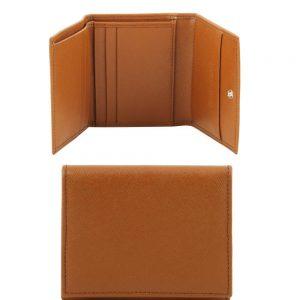 Мъжки портфейл TL141499-07