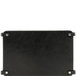 Модул за чанта TL SMART MODULE 2 TL141519-05