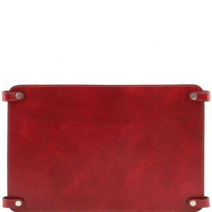 Модул за чанта TL SMART MODULE 2 TL141519-07
