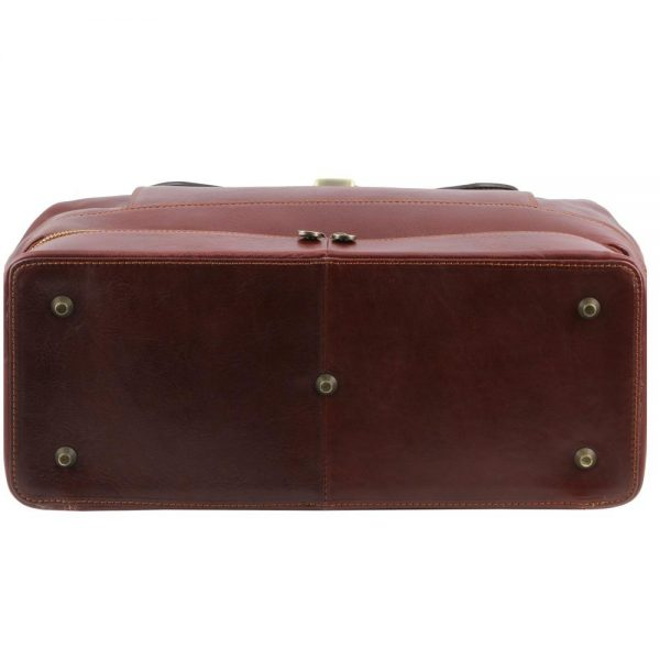 Пътна чанта GIOTTO TL141297-01