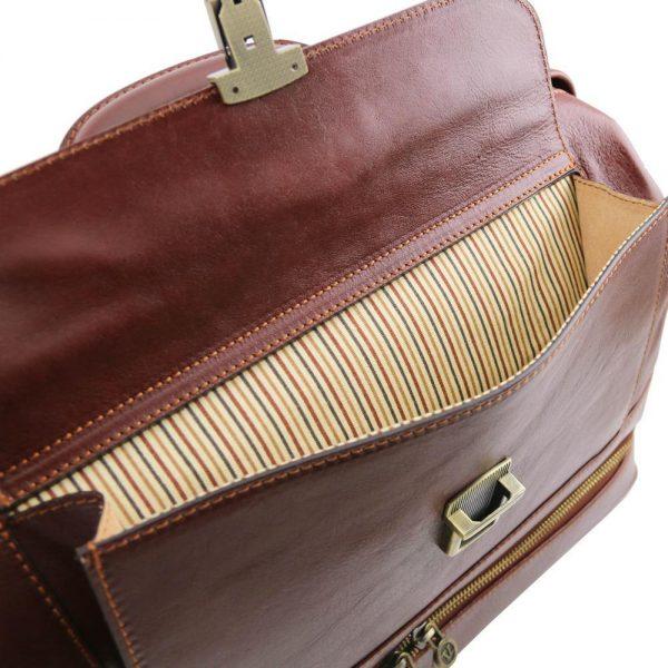 Пътна чанта GIOTTO TL141297-02