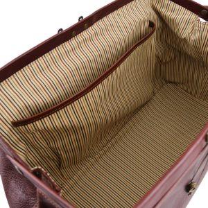 Пътна чанта GIOTTO TL141297-03