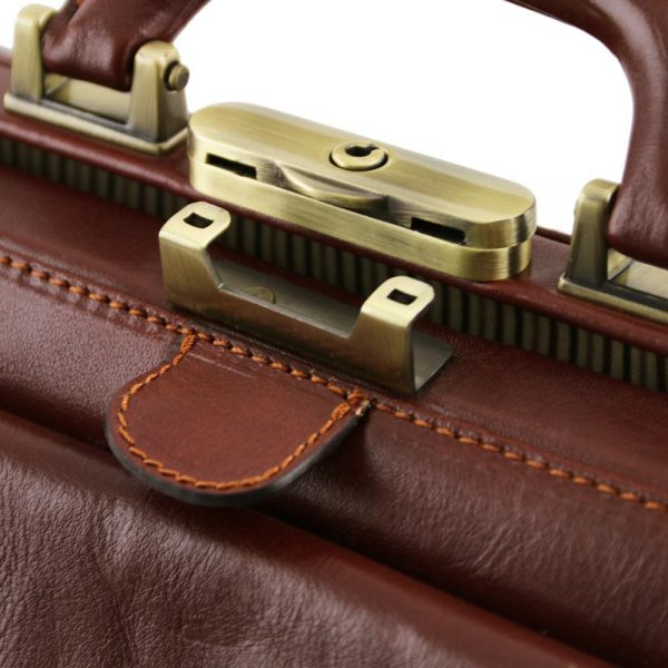 Пътна чанта GIOTTO TL141297-04