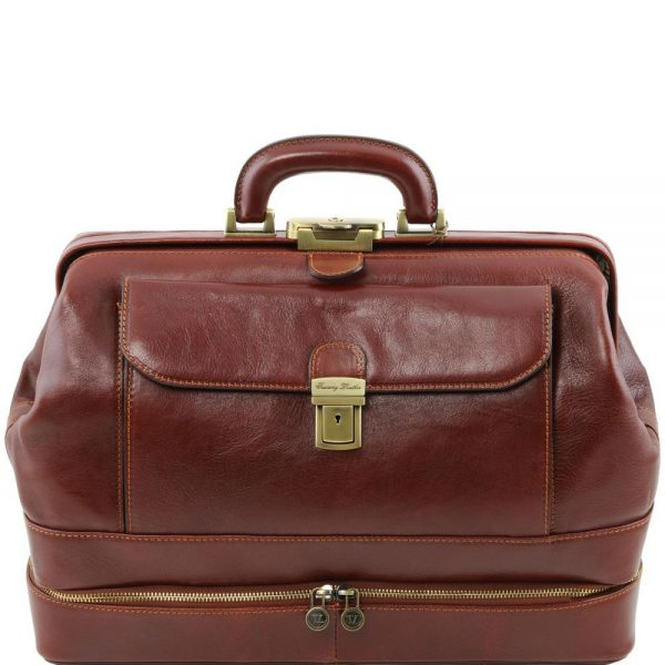 Пътна чанта GIOTTO TL141297-05