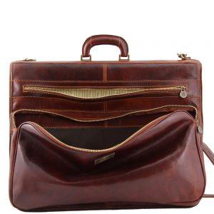 Пътна чанта PAPEETE TL3056-01