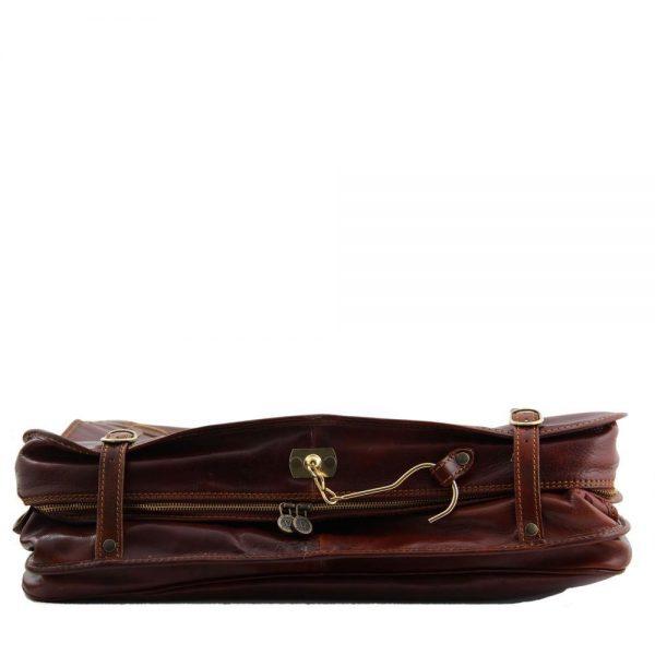 Пътна чанта PAPEETE TL3056-02