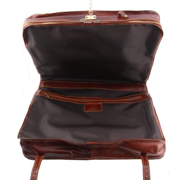 Пътна чанта PAPEETE TL3056-03