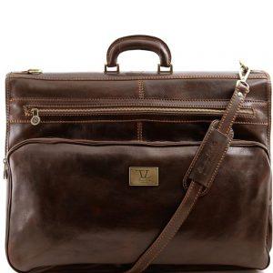 Пътна чанта PAPEETE TL3056-06