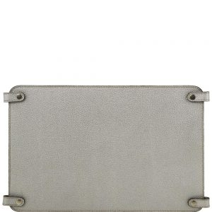 Смарт Модул TL141547-06