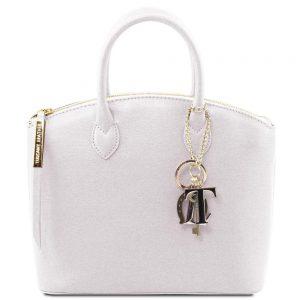 Стилна дамска чанта TL141265-02