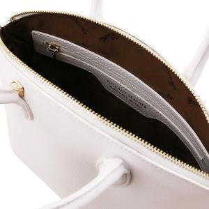 Стилна дамска чанта TL141265-04